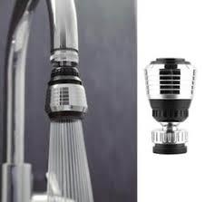 wholesale kitchen faucet discount kitchen faucet two swivel 2017 kitchen faucet two