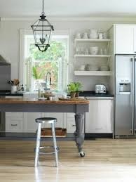 portable kitchen islands with breakfast bar foter
