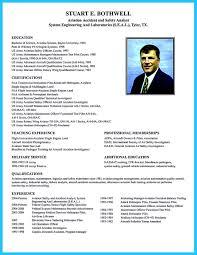 airline pilot cover letter professional helicopter pilot resume virtren com