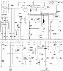 dodge truck wiring diagrams thoughtexpansion net