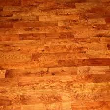hardwood flooring mesquite hardwood flooring mesquite