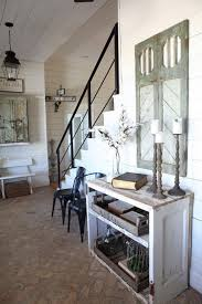 Fixer Upper Homes by 177 Best Hgtv Fixer Upper Images On Pinterest Magnolia Market