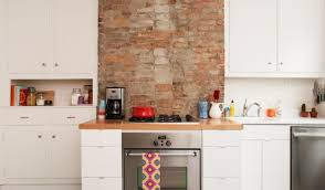 kitchen satisfying kitchen cabinets wood cheap alluring solid