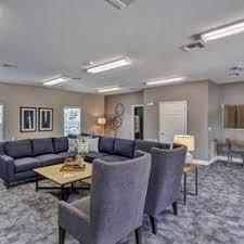 cloverbasin village apartments longmont co 630 s peck dr