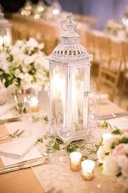 242 best wedding table lights u0026 centrepieces images on pinterest