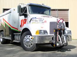 2009 kenworth truck file kenworth t300 interstate batteries truck jpg wikimedia commons