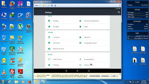 install android on pc tutorial how to install android 5 1 lollipop on pc 2015