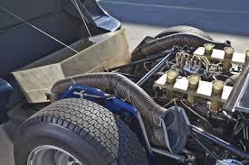 porsche 904 engine porsche 904 iedei