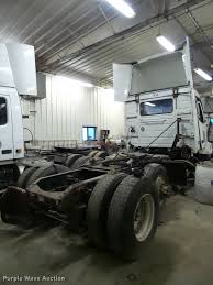 new volvo tractor trailers for sale 2005 volvo vnl semi truck item k6174 sold march 23 truc