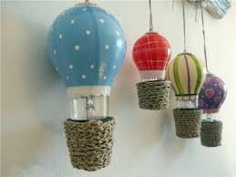 home decoration creative ideas creative bulb ideas for decorating how ornament my eden