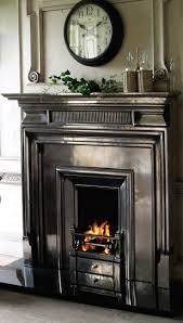 amazing gas cast iron fireplace room design ideas best with gas