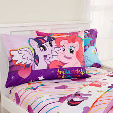 bed sets girls bedroom awesome children u0027s rainbow bedding boys queen bedding