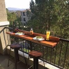 best 25 balcony bar ideas on pinterest balcony ideas balcony