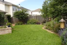 thank you grass works lawn care austin tx