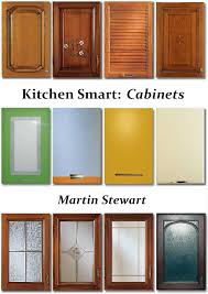 Unfinished Kitchen Pantry Cabinets by Kitchen Cabinet Covers Awesome Kitchen Pantry Cabinet For