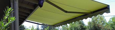 Beach Awnings Canopies Why Choose Premier Rollout Awnings For Your Florida Home