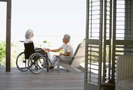 how to start a special needs day care chron com