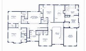 house blue prints sims house plans unique sims house blueprints request forums