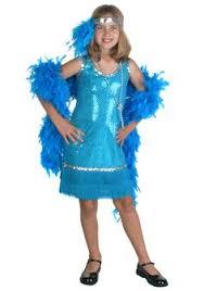 Genie Halloween Costumes Tweens Junior Djinn Costume Finally Kids Genie
