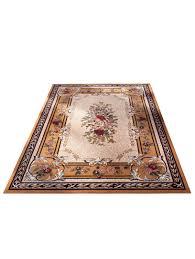 Bader De Hochwertige Teppiche Online Bestellen Im Klingel Shop