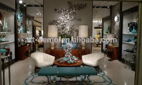 China Home Decor Shabby Chic Home Decor China Import Items Decor For Home View