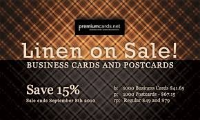 business card printing by premiumcards net part 2