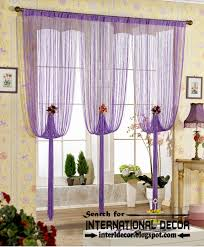 Purple Design Curtains This Is Largest Catalog Of Lilac Purple Curtains And Drapes Read Now