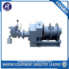 manual anchor windlass ship anchor windlass ship anchor windlass suppliers and