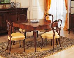 handmade italian luxury furniture bernadette livingston dining