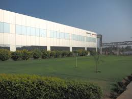 nissan japan headquarters datsun rises at india auto expo 2014