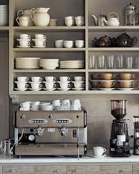 Martha Stewart Living Kitchen Cabinets Martha U0027s Bedford Farmhouse Kitchen Martha Stewart