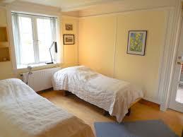 ferienwohnung ostsee 2 schlafzimmer ferienhaus meeresleuchten an der schönen ostsee schleswig
