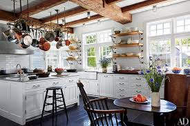 Kitchen Barn Sink 19 Inspiring Farmhouse Kitchen Sink Ideas Photos Architectural