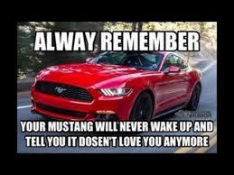 Ford Mustang Memes - best of 2015 mustang humor memes part 1 youtube