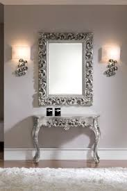 Chambre Baroque Moderne by 30 Best Miroir Images On Pinterest Mirror Mirror Mirror And Baroque