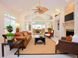 The Home Interiors Showhomes America U0027s Largest Home Staging Company