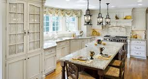 kitchen country kitchen tables beautiful country kitchen table