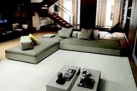 Wohnzimmer Design 2015 Wohnzimmer Presseblog