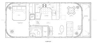 economical floor plans the voyager xl economy houseboat available for rent at lake floor