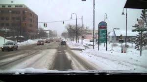 Vermont travel weather images Driving winter weather burlington vt jpg