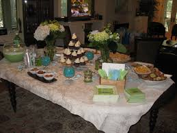 two peas in a pod baby shower decorations photo favor ideas for a image