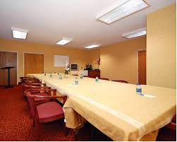 comfort inn monroe monroe best places to stay stays io