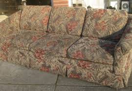 Traditional Sofas For Sale Sofa Lovely Floral Upholstery Sofa Pleasurable Floral Net Sofa