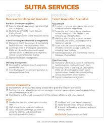 Recruiting Coordinator Resume Sample by Sarah Gobble Senior Consultant Talent Acquisition Saba Solomon