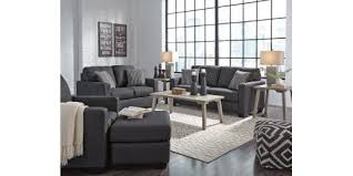 Living Room Furniture St Louis by Sofa And Chair Bavello By Ashley 671 Mcguire Furniture Rental