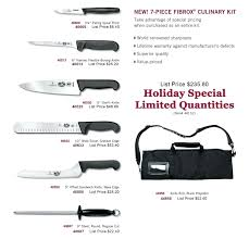 victorinox kitchen knives fibrox harga knife set victorinox victorinox rosewood knife set review