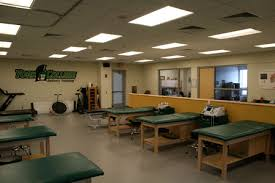 Athletic Training Tables York Pa