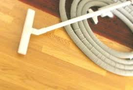 hardwood floor cleaning resurfacing ky carpet