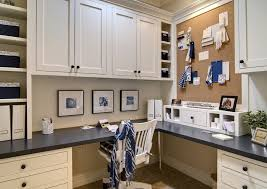 kitchen message board ideas cork board ideas home office traditional with organize office