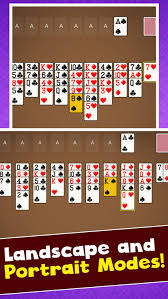 maria solitaire free card casual play skill and table games by 12